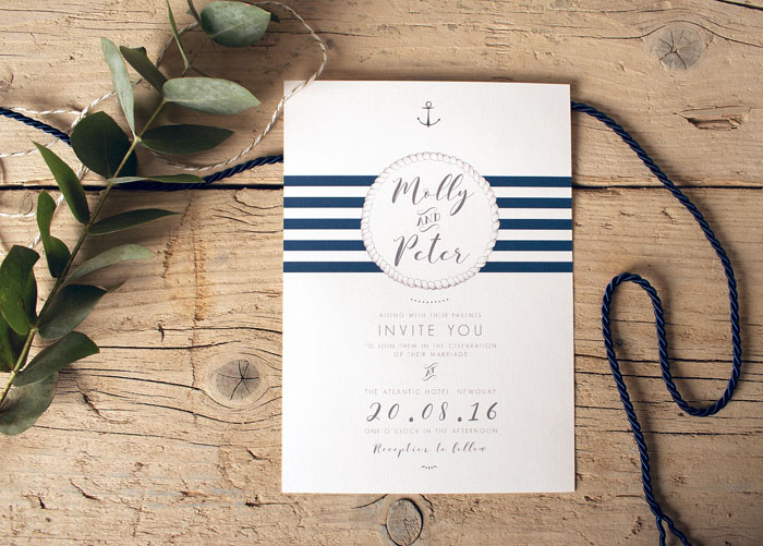 wedding-stationery-designs-with-bold-themes-13
