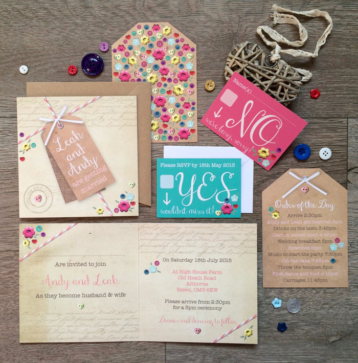 wedding-stationery-designs-with-bold-themes-15
