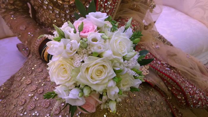 wedding-flower-trends-2017-18-essex-florists-4