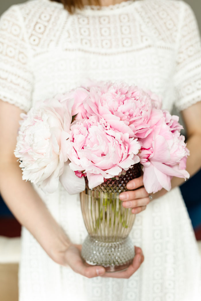 what-does-your-bouquet-say-about-you-4