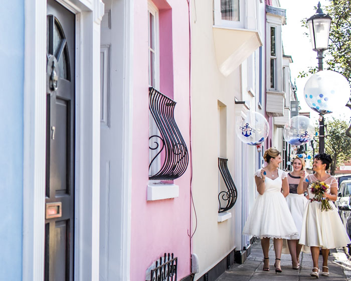 a-glamorous-nautical-bridal-shoot-in-southsea-3