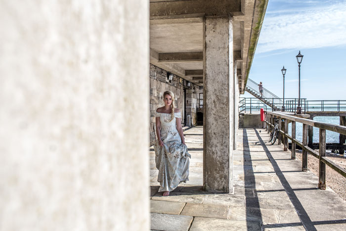 a-glamorous-nautical-bridal-shoot-in-southsea-5
