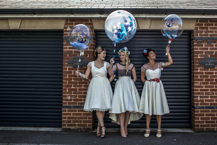 a-glamorous-nautical-bridal-shoot-in-southsea-7