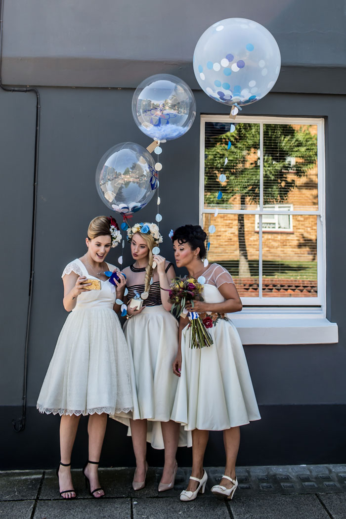 a-glamorous-nautical-bridal-shoot-in-southsea-10