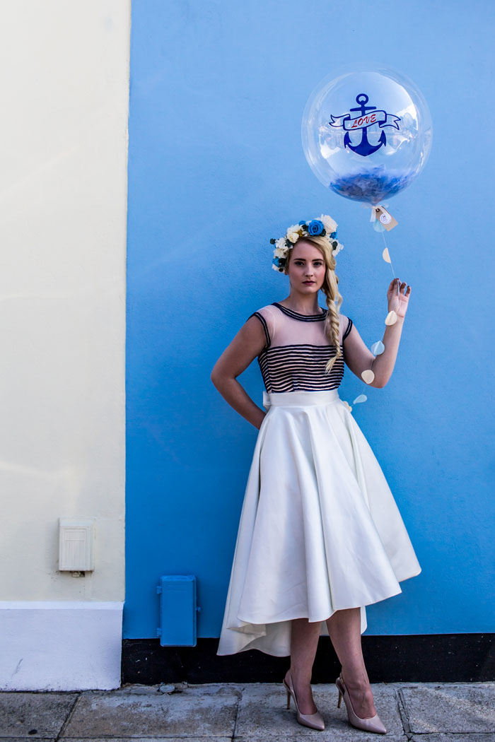 a-glamorous-nautical-bridal-shoot-in-southsea-16