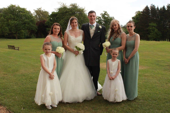wedding-of-the-week-highfield-park-heckfield-hampshire-3