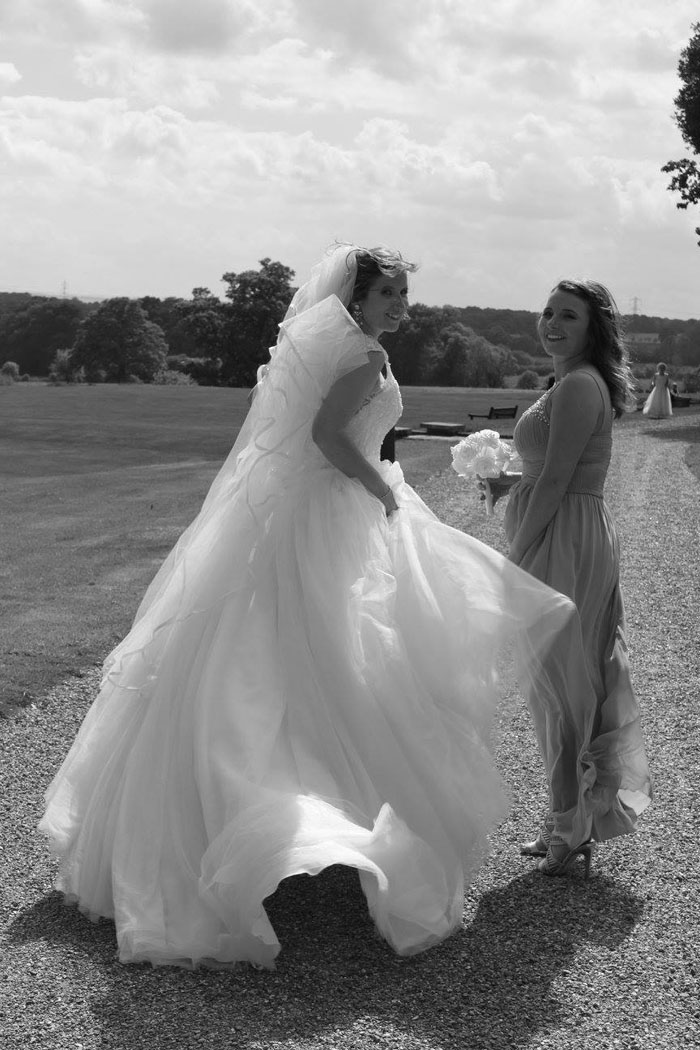 wedding-of-the-week-highfield-park-heckfield-hampshire-5