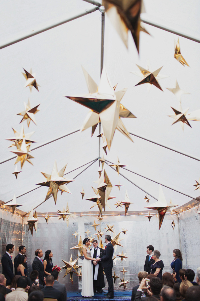 10-ideas-for-your-celestial-wedding-15
