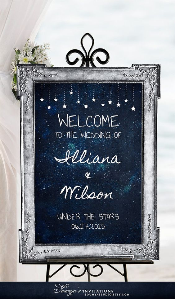 10-ideas-for-your-celestial-wedding-21