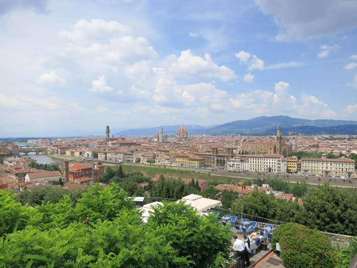 how-to-make-your-tuscany-honeymoon-extra-special-5