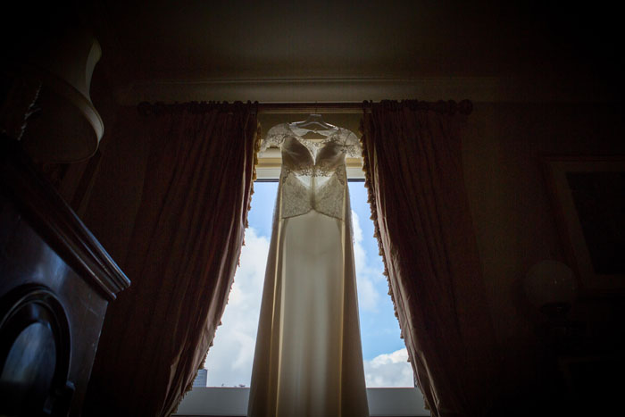 wedding-of-the-week-clonabreany-house-co-meath-ireland-2
