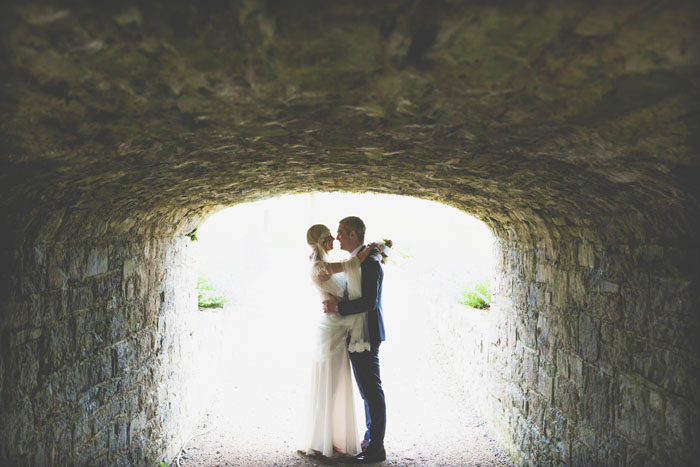 wedding-of-the-week-clonabreany-house-co-meath-ireland-16