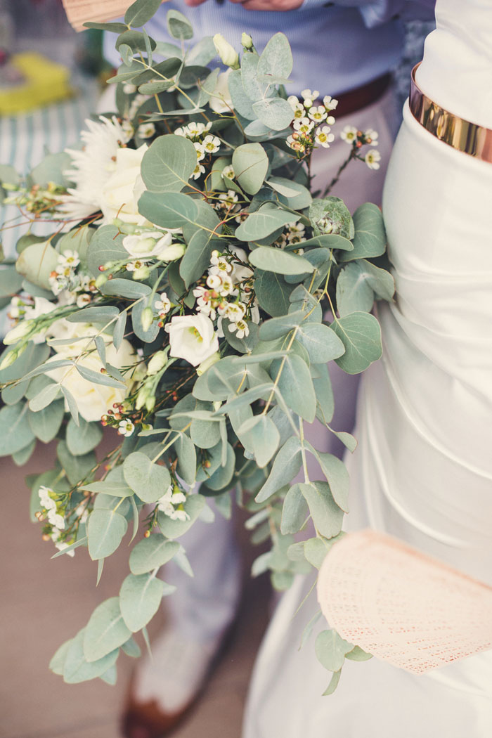 five-bouquets-which-display-the-greenery-trend-3