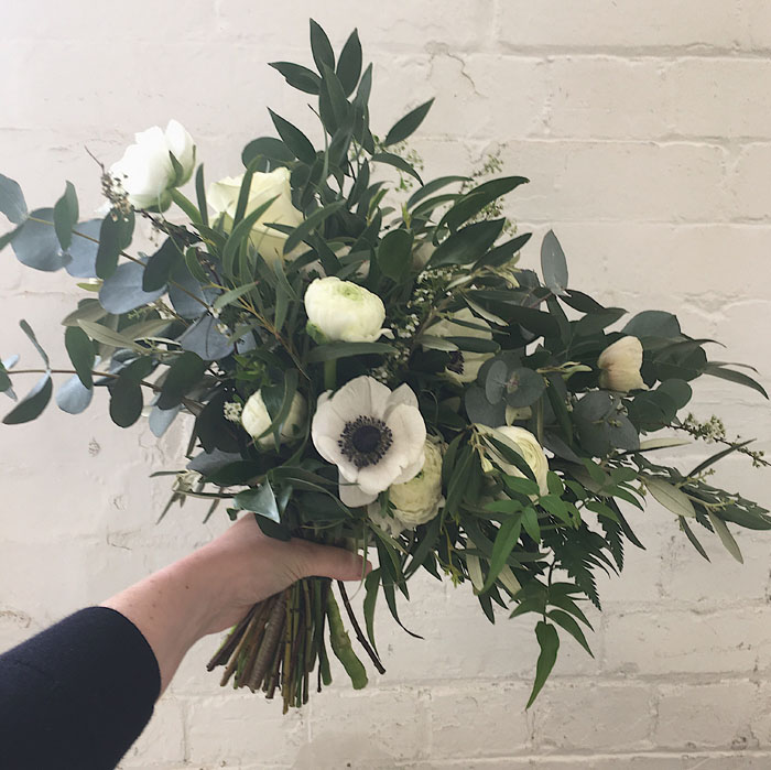 five-bouquets-which-display-the-greenery-trend-5