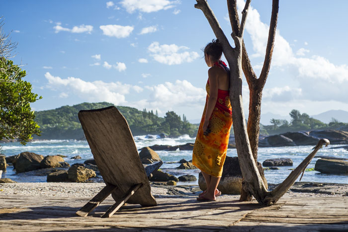 how-to-honeymoon-in-madagascar-5