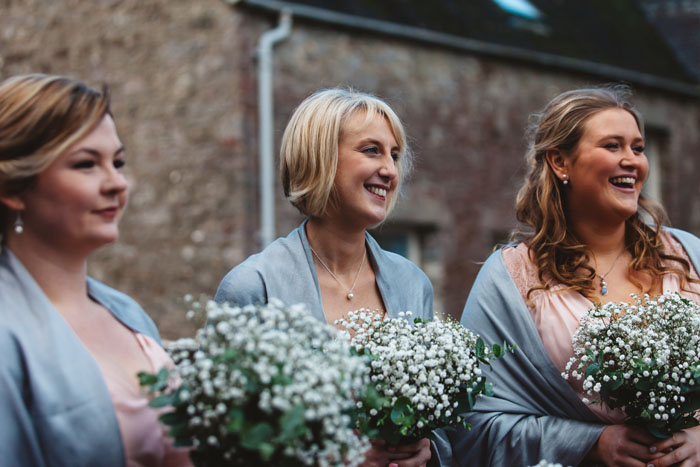 wedding-of-the-week-dartington-hall-totnes-devon-2