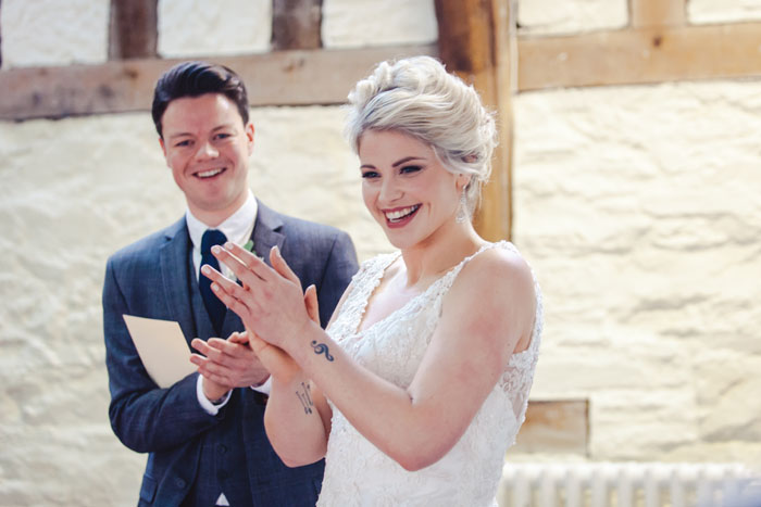 wedding-of-the-week-dartington-hall-totnes-devon-5
