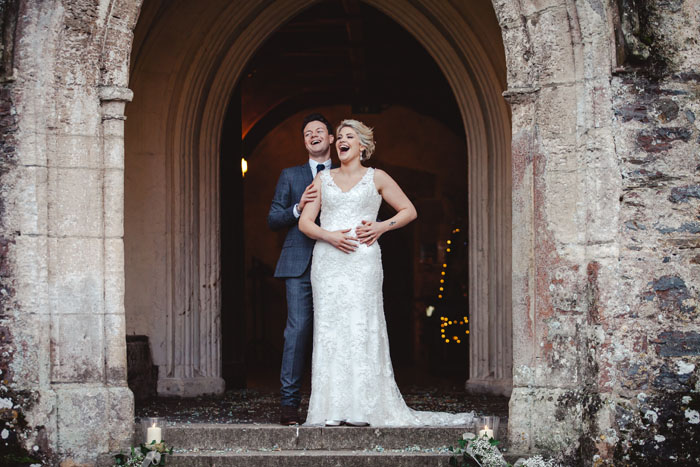 wedding-of-the-week-dartington-hall-totnes-devon-7