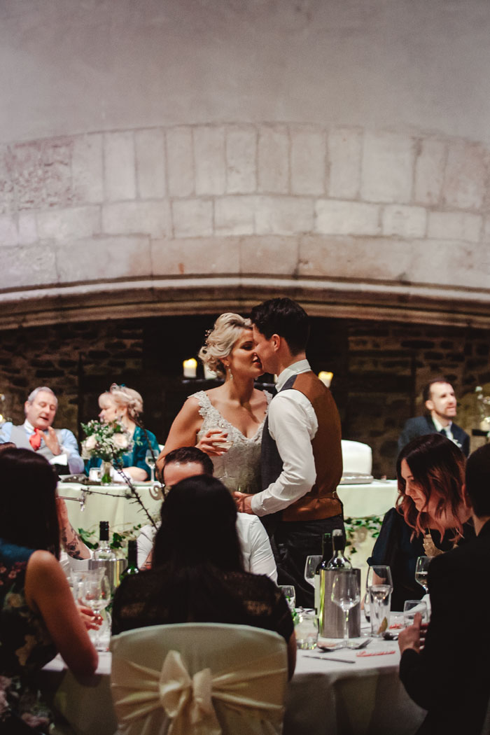 wedding-of-the-week-dartington-hall-totnes-devon-9
