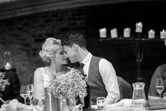 wedding-of-the-week-dartington-hall-totnes-devon-10