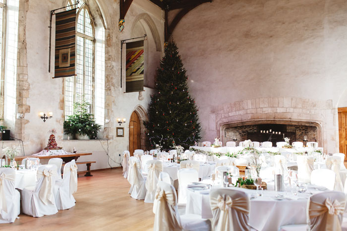 wedding-of-the-week-dartington-hall-totnes-devon-13