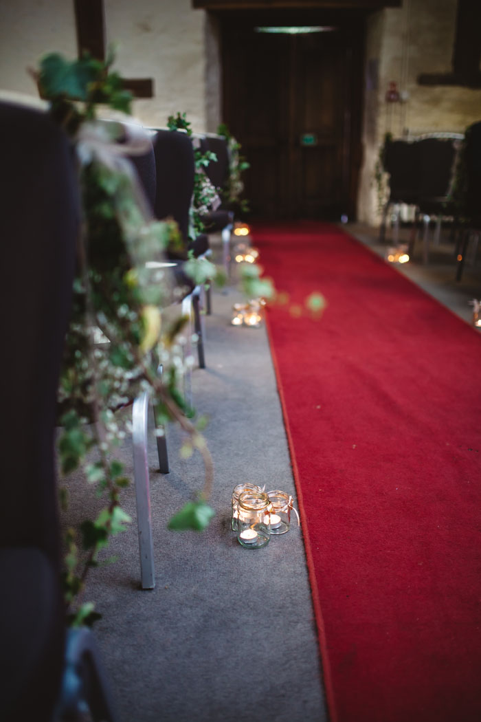 wedding-of-the-week-dartington-hall-totnes-devon-15