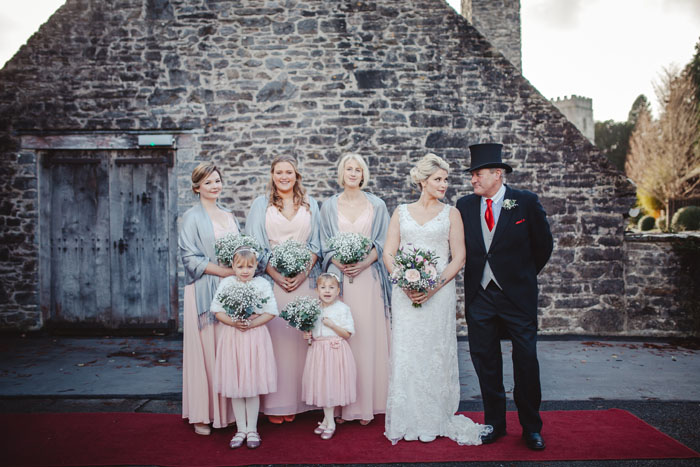 wedding-of-the-week-dartington-hall-totnes-devon-17