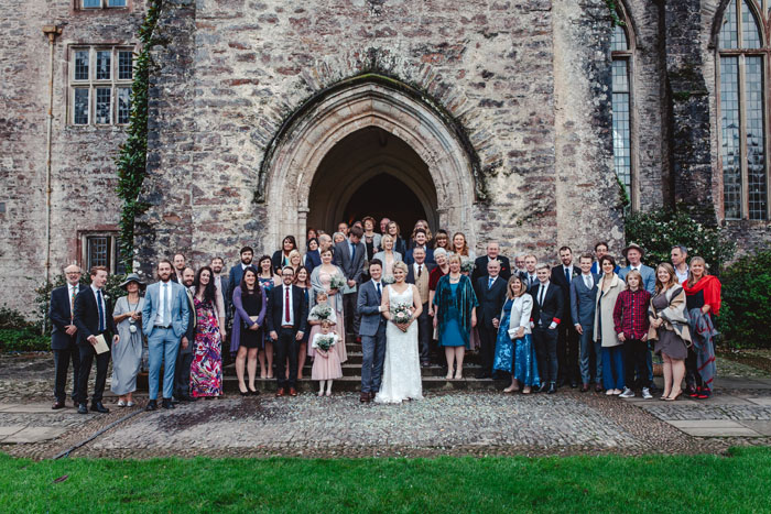 wedding-of-the-week-dartington-hall-totnes-devon-19