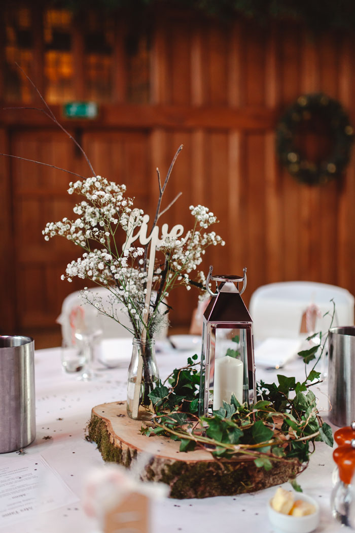 wedding-of-the-week-dartington-hall-totnes-devon-21