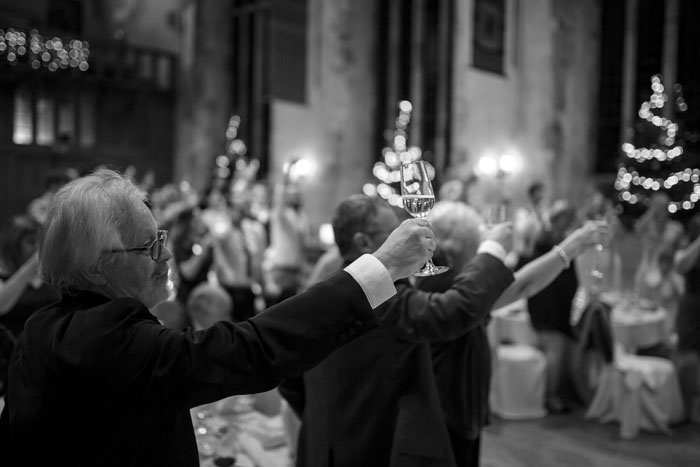 wedding-of-the-week-dartington-hall-totnes-devon-30