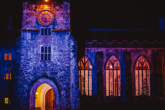 wedding-of-the-week-dartington-hall-totnes-devon-32
