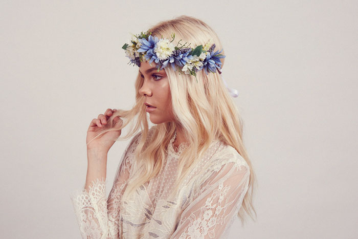 10-divine-flower-crown-designs-1