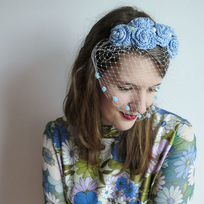 10-divine-flower-crown-designs-10