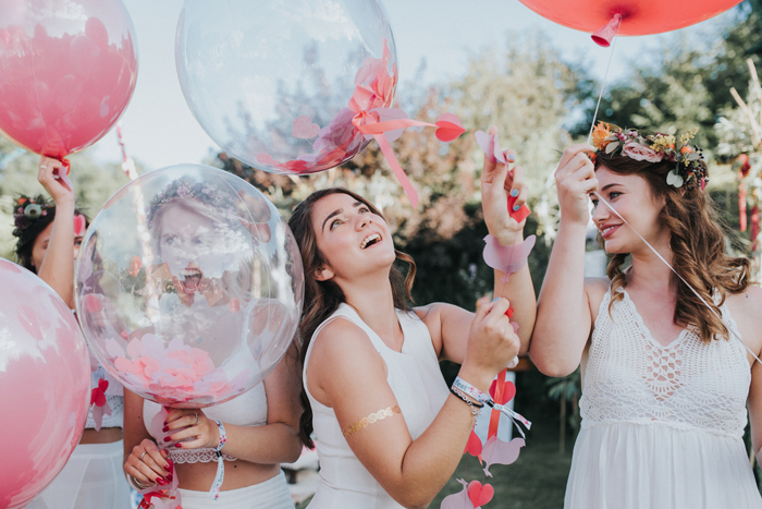 get-hen-party-ready-with-bubblegum-balloons-4
