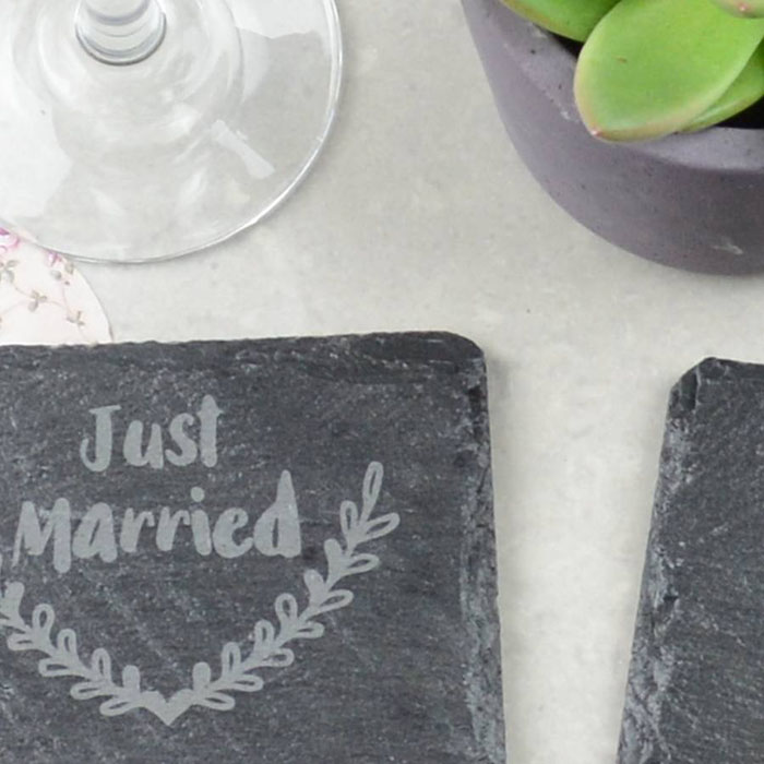 10-amusing-wedding-gifts-your-guests-will-adore-4