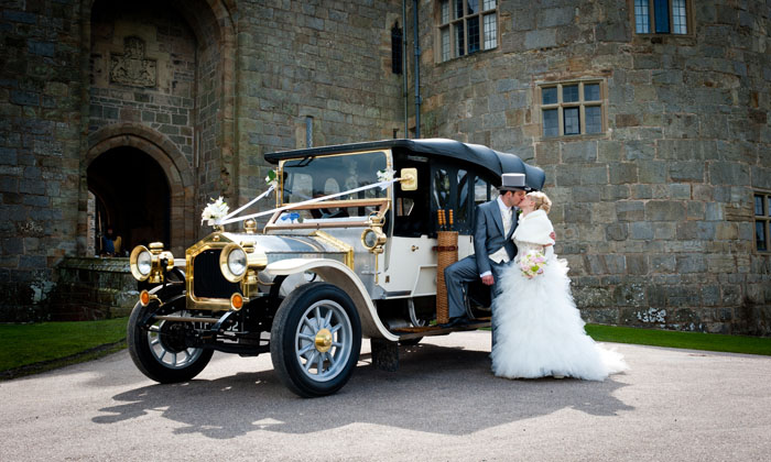 transport-ideas-to-suit-your-wedding-theme-1