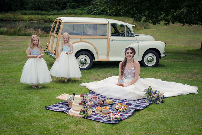 transport-ideas-to-suit-your-wedding-theme-4