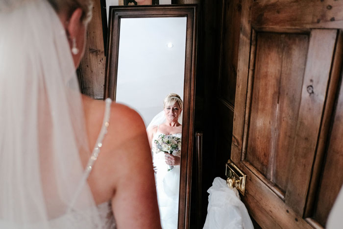 wedding-of-the-week-sir-christopher-wren-hotel-windsor-9