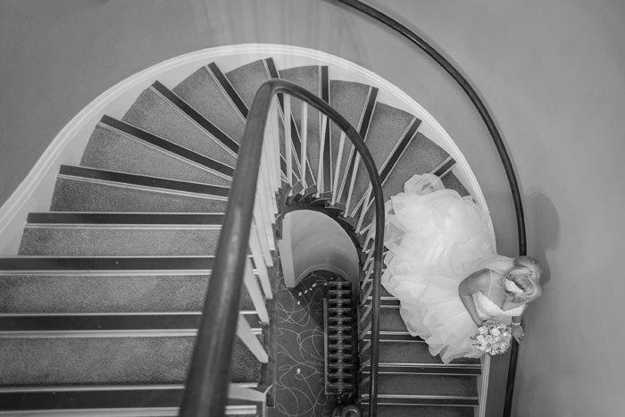 wedding-of-the-week-sir-christopher-wren-hotel-windsor-24