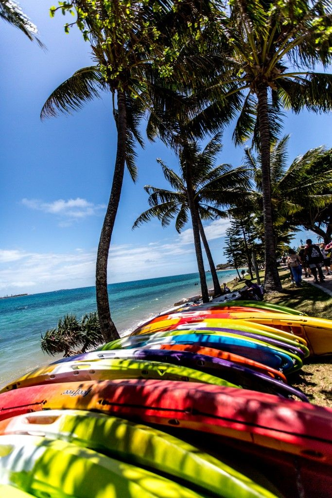 10-tips-for-romantic-new-caledonia-honeymoon-3
