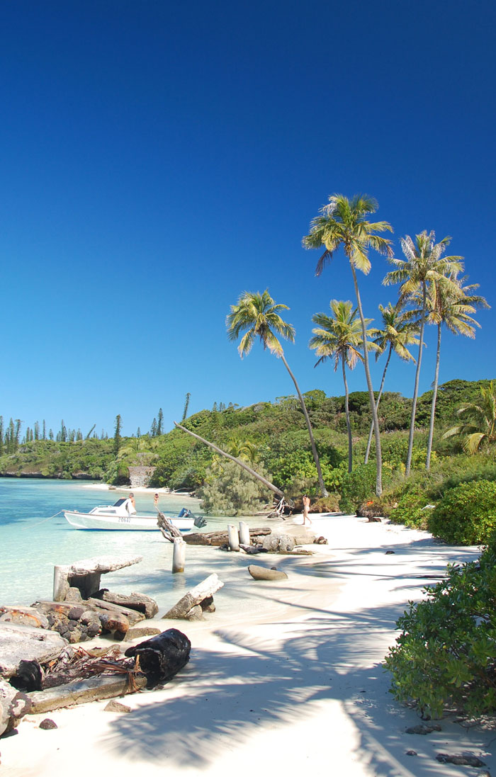 10-tips-for-romantic-new-caledonia-honeymoon-8