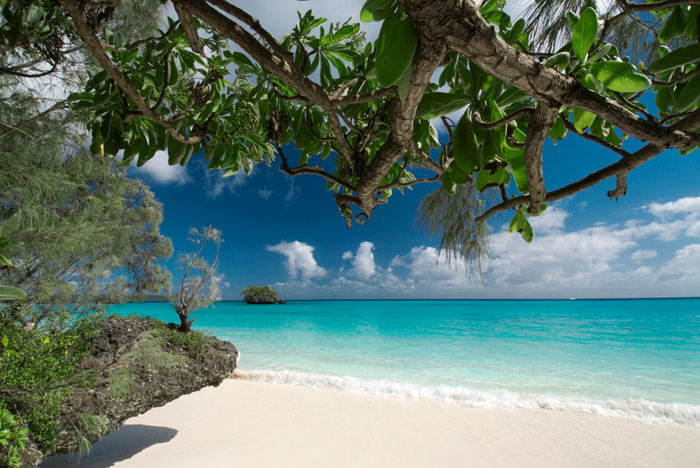 10-tips-for-romantic-new-caledonia-honeymoon-9