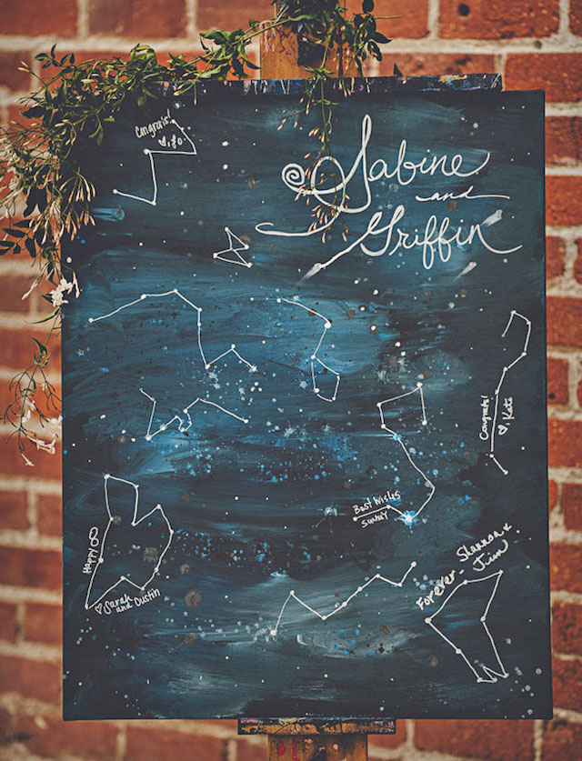 unique-ideas-for-your-wedding-guest-book-2