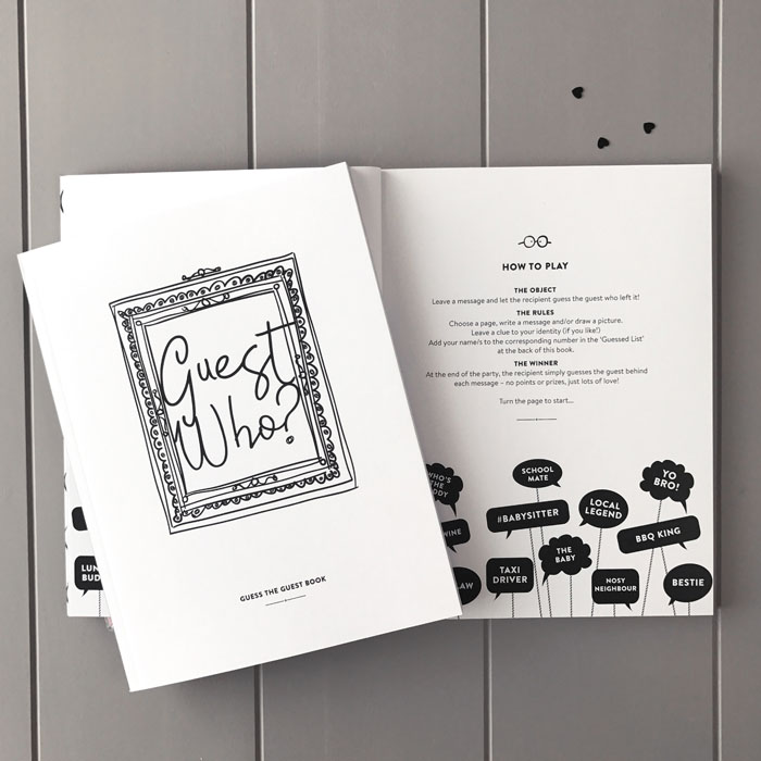 unique-ideas-for-your-wedding-guest-book-7