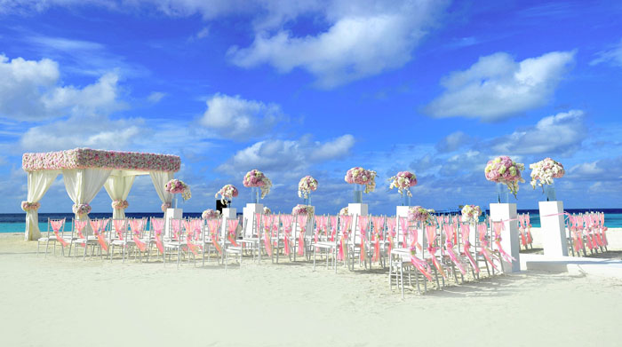 eight-considerations-for-a-costa-del-sol-wedding-4