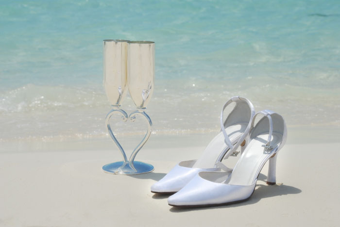 eight-considerations-for-a-costa-del-sol-wedding-6