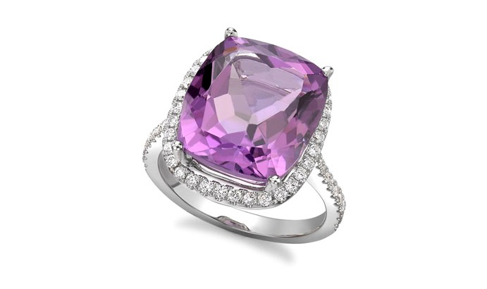 precious-stones-wedding-engagement-ring-1