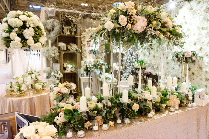 five-ways-to-make-the-most-of-the-national-wedding-show-10