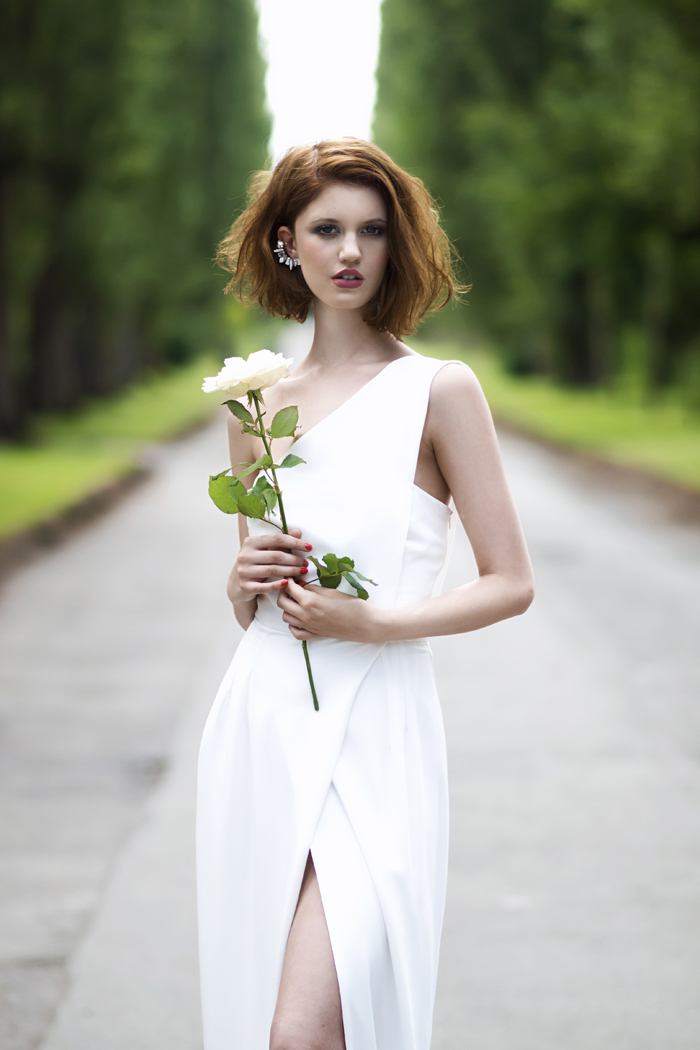 a-minimalist-modern-bridal-shoot-6
