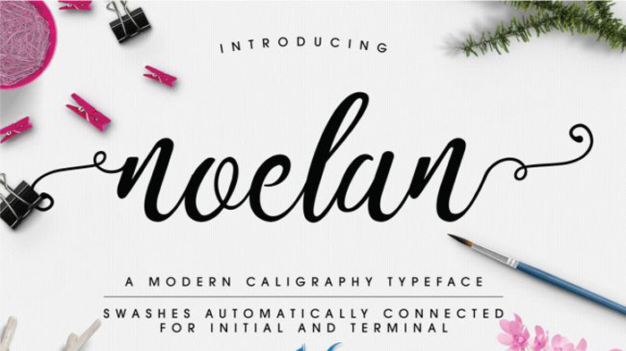 ten-of-the-best-calligraphy-fonts-for-your-diy-stationary-5